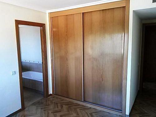 - Piso en alquiler en calle Deyanira, Canillejas en Madrid - 209097578