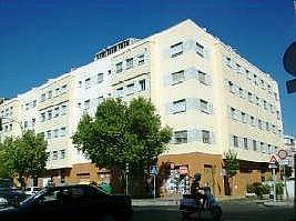 - Local en alquiler en carretera De Carmona, San Carlos en Sevilla - 209097674