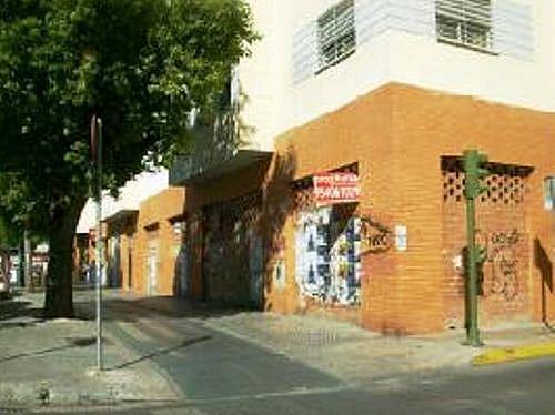 - Local en alquiler en carretera De Carmona, San Carlos en Sevilla - 209097680