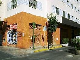 - Local en alquiler en carretera De Carmona, San Carlos en Sevilla - 209097683