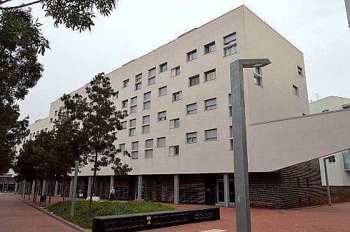- Garaje en alquiler en calle Sant Jaume, Granollers - 251553243