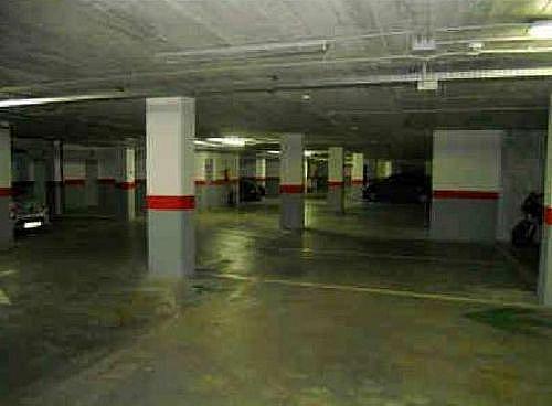 - Garaje en alquiler en calle Sant Jaume, Granollers - 251553471