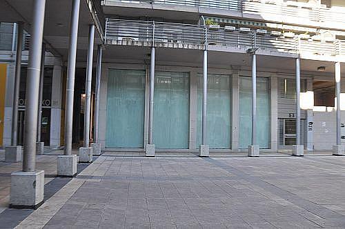 - Local en alquiler en calle Garibai Etorbidea, Arrasate o Mondragón - 209098955