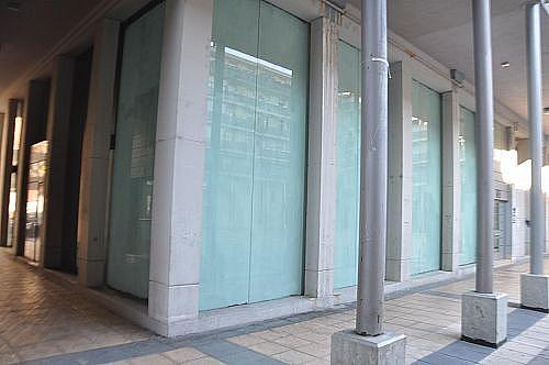 - Local en alquiler en calle Garibai Etorbidea, Arrasate o Mondragón - 209098958