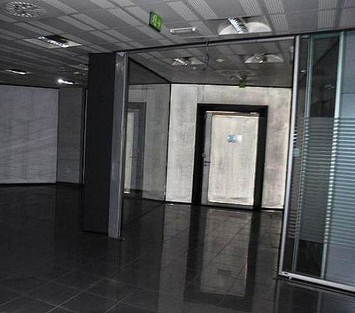 - Local en alquiler en calle Piedad, Zumarraga - 209099024