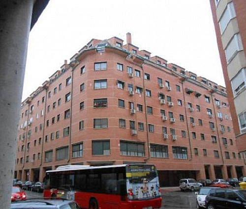 - Local en alquiler en calle Jorge Luis Borges, Alcalá de Henares - 209099174