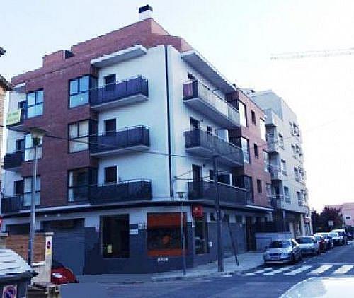 - Piso en alquiler en calle Anoia, Vendrell, El - 209099246