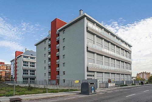 - Local en alquiler en calle Aviación, Carabanchel en Madrid - 209099333