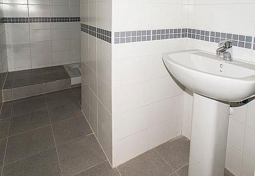- Local en alquiler en calle Aviación, Carabanchel en Madrid - 209099339
