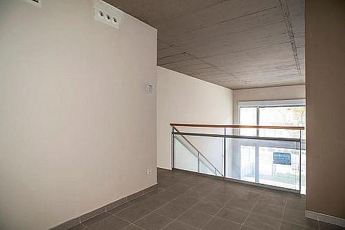- Local en alquiler en calle Aviación, Carabanchel en Madrid - 209099348