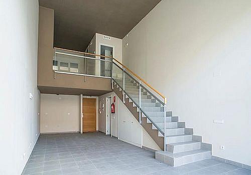 - Local en alquiler en calle Aviación, Carabanchel en Madrid - 209099351