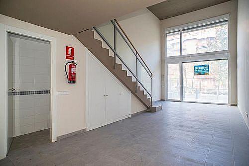 - Local en alquiler en calle Aviación, Carabanchel en Madrid - 209099357