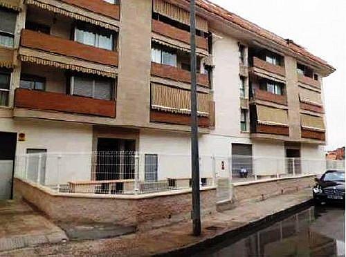 - Local en alquiler en calle Las Naves, Archena - 209791310
