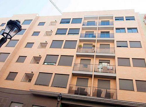 - Local en alquiler en calle Bras Dels Horts, Mislata - 209791334