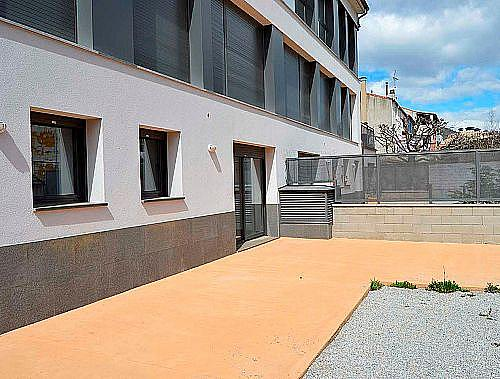 - Piso en alquiler en calle De la Vall, Sant Pau de Seguries - 270679824