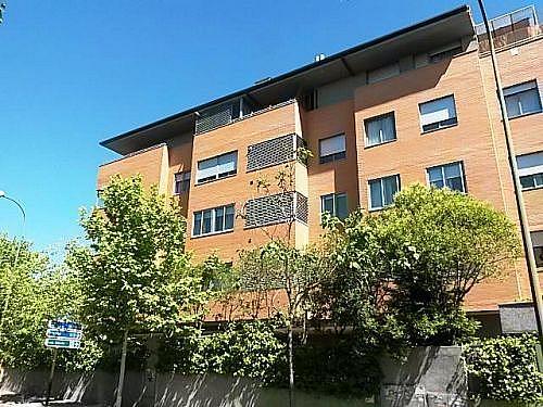 - Piso en alquiler en calle Deyanira, Canillejas en Madrid - 209792348