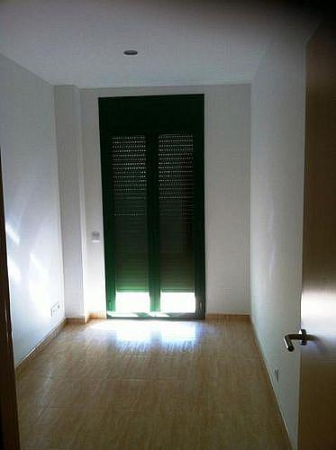 - Piso en alquiler en calle Sant Jordi, Olot - 209792621