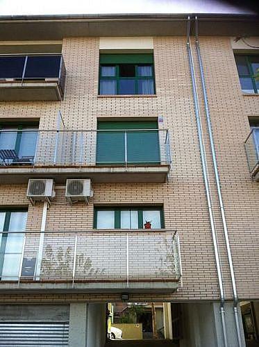 - Piso en alquiler en calle Sant Jordi, Olot - 209792636