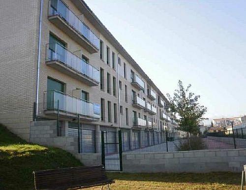 - Piso en alquiler en calle Sant Jordi, Olot - 209792639