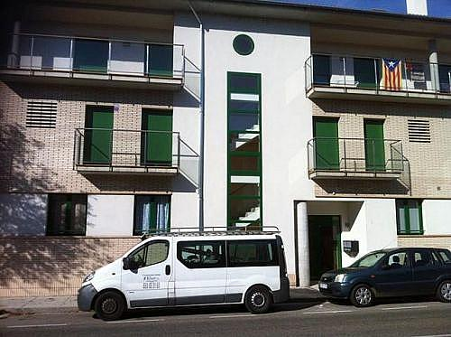 - Piso en alquiler en calle Sant Jordi, Olot - 209792645