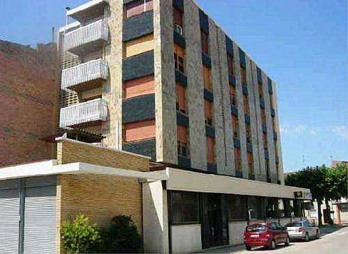 - Local en alquiler en calle Durgell, Bellvís - 209792666