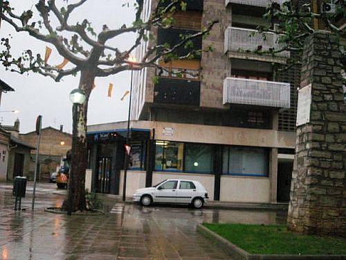 - Local en alquiler en calle Durgell, Bellvís - 209792693