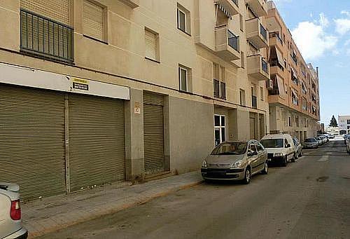 Local en alquiler en calle Ramon Das Neves, Sant Carles de la Ràpita - 347048625
