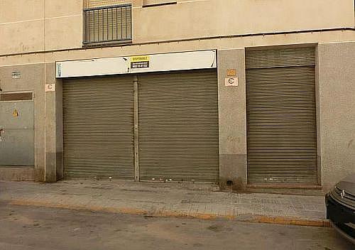 Local en alquiler en calle Ramon Das Neves, Sant Carles de la Ràpita - 347048628