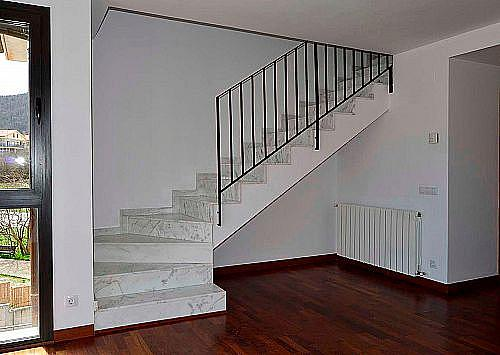 - Piso en alquiler en calle De la Vall, Sant Pau de Seguries - 281871826