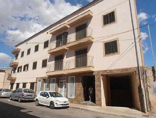 - Garaje en alquiler en calle Cabrera, Campos - 209793251