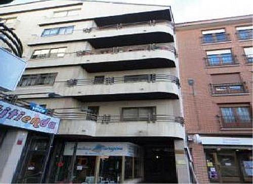 - Local en alquiler en calle Doctor Fleming, Ávila - 210636958