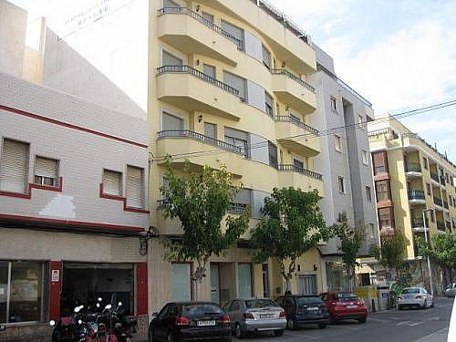 - Local en alquiler en calle Diego Ramírez, Torrevieja - 210637057