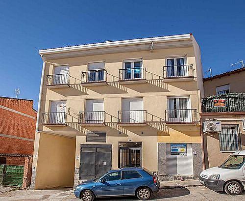 - Local en alquiler en calle Topete, Méntrida - 210637450