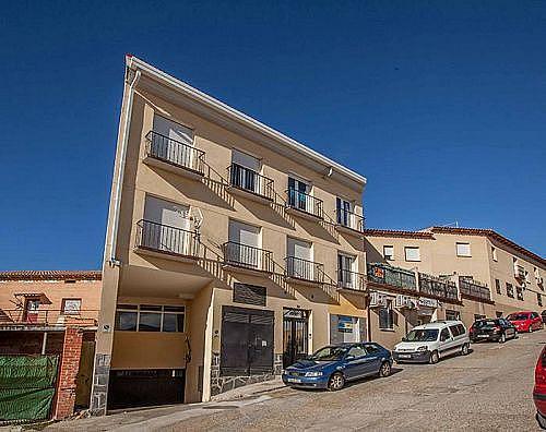 - Local en alquiler en calle Topete, Méntrida - 210637453
