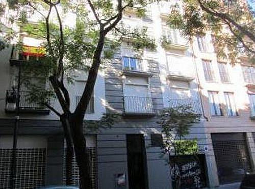 - Local en alquiler en calle Salvador Giner, Ciutat vella en Valencia - 210637462
