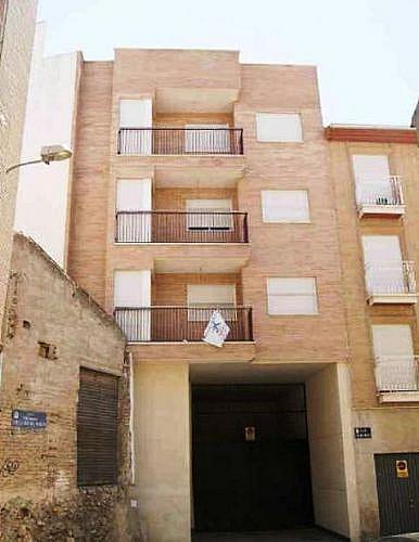 - Local en alquiler en calle Eras, Alcantarilla - 210639637