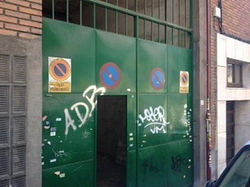 - Local en alquiler en calle Francisco Madariaga, Ciudad lineal en Madrid - 279408337