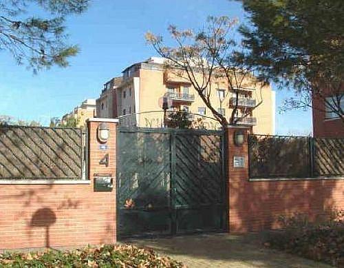 - Local en alquiler en calle Fernando Alonso de Coca, Ciudad Real - 210639724