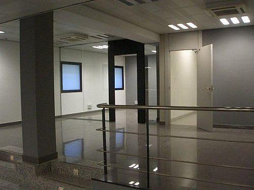 - Local en alquiler en calle Doctor Santero, Tetuán en Madrid - 210640114