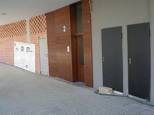 - Local en alquiler en calle Jose M Alcibar, Mutriku - 210640189