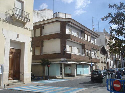- Local en alquiler en calle Constitucion, Socuéllamos - 246793788