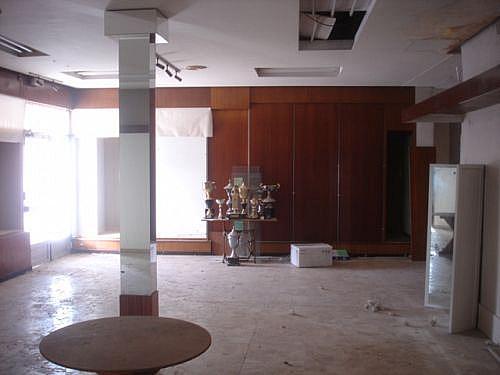 - Local en alquiler en calle Constitucion, Socuéllamos - 246793791
