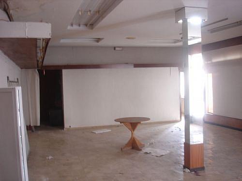 - Local en alquiler en calle Constitucion, Socuéllamos - 256999121