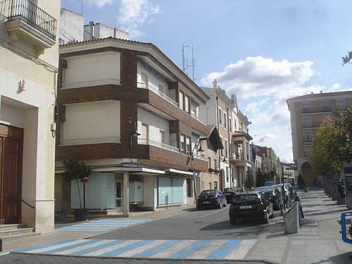 - Local en alquiler en calle Constitucion, Socuéllamos - 256999124