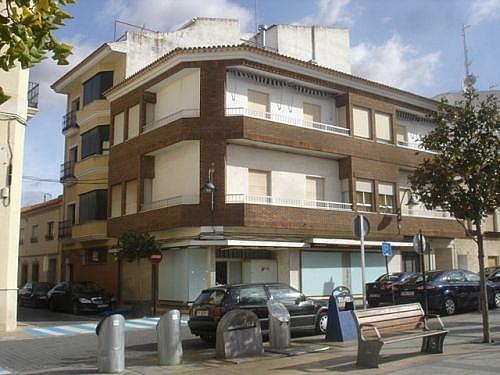 - Local en alquiler en calle Constitucion, Socuéllamos - 265735758