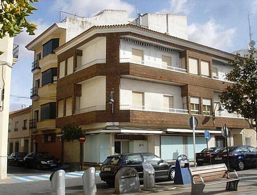 - Local en alquiler en calle Constitucion, Socuéllamos - 284345685