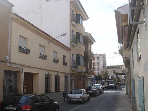 - Local en alquiler en calle Constitucion, Socuéllamos - 284345694