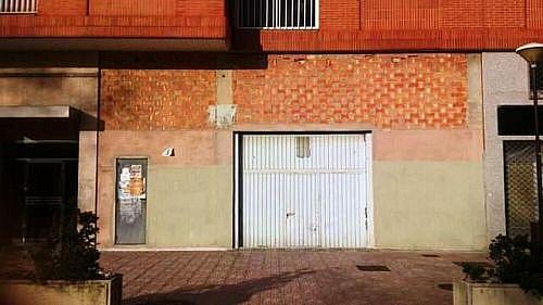- Local en alquiler en calle De Europa, Burgos - 210640654