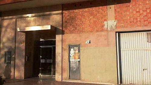 - Local en alquiler en calle De Europa, Burgos - 210640657