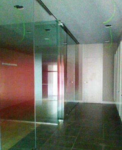 - Local en alquiler en calle Arcos, Espera - 210640744